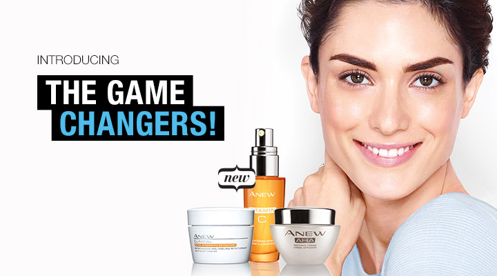 avon-anew-header-game-changes-c11